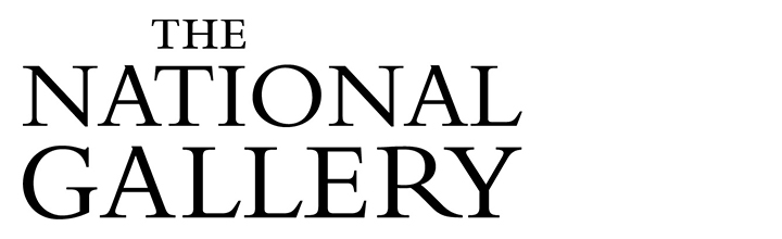 National Gallery Company – project win